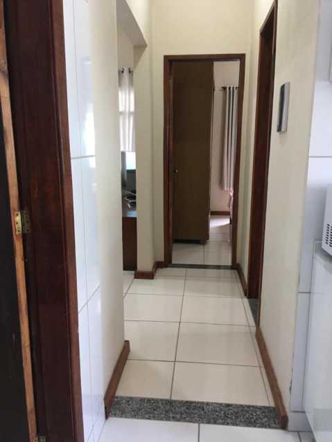 abf38ffe-e6fc-47d5-b13e-114aa3 - Excelente casa de dois quartos À venda em Banco de Areia - Mesquita - SICV30003 - 11