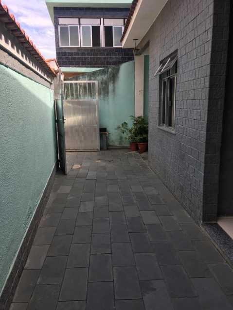 da75b716-cf92-43dc-af1a-853bd0 - Excelente casa de dois quartos À venda em Banco de Areia - Mesquita - SICV30003 - 6