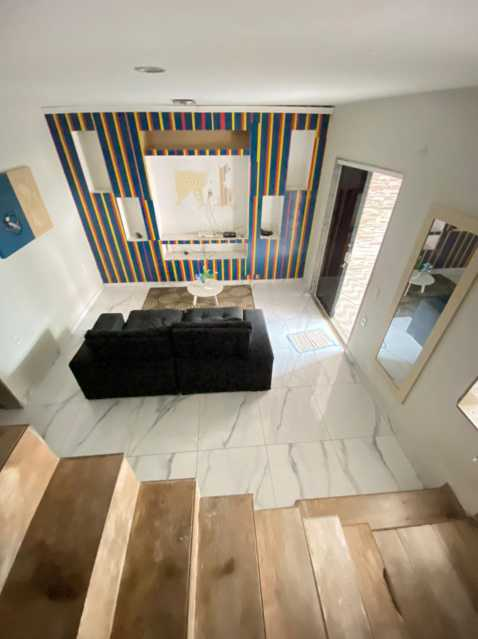 0cec5549-bc1f-459f-9823-ba6d9f - Casa com 3 quartos para venda em Mesquita - Cosmorama - SICN30010 - 6