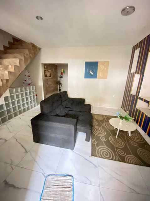 8f2e5277-1b8d-4698-b101-05b769 - Casa com 3 quartos para venda em Mesquita - Cosmorama - SICN30010 - 5