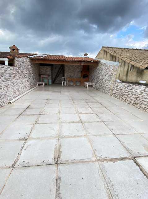 09ece6c1-df62-4d40-89e2-c5ef5e - Casa com 3 quartos para venda em Mesquita - Cosmorama - SICN30010 - 16