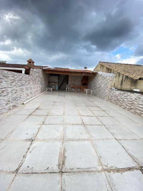 9ad4325d-b58f-43f6-93f3-036454 - Casa com 3 quartos para venda em Mesquita - Cosmorama - SICN30010 - 17