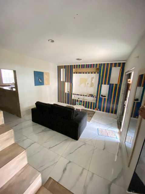74f26b08-5305-428a-9c28-5a1788 - Casa com 3 quartos para venda em Mesquita - Cosmorama - SICN30010 - 4