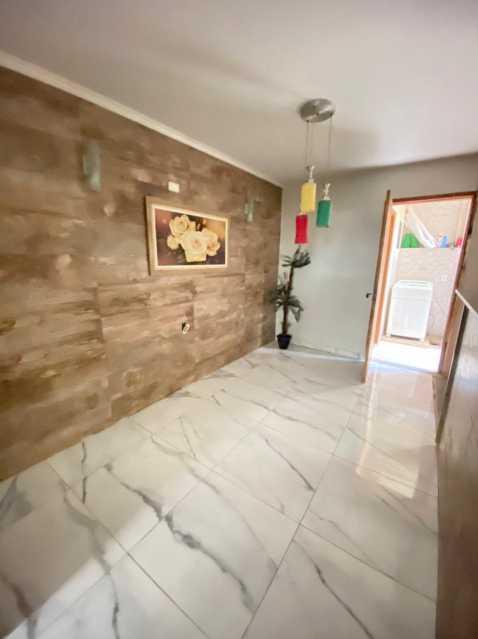 5054f505-84c5-444f-9f5e-8e5e97 - Casa com 3 quartos para venda em Mesquita - Cosmorama - SICN30010 - 7