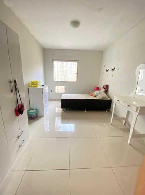 8634b214-3669-4956-bfeb-191de0 - Casa com 3 quartos para venda em Mesquita - Cosmorama - SICN30010 - 11