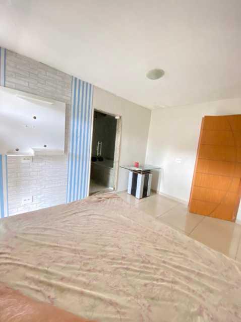 b4f954ca-ab7a-4b5a-9574-2969f7 - Casa com 3 quartos para venda em Mesquita - Cosmorama - SICN30010 - 12