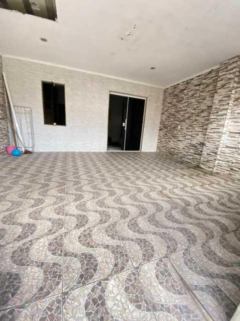 c2baae5b-8f9c-48a7-bf60-ec92f2 - Casa com 3 quartos para venda em Mesquita - Cosmorama - SICN30010 - 3