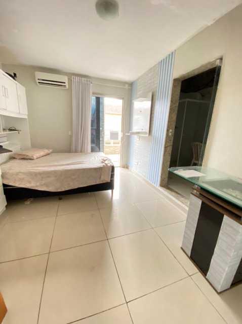 d42ce1be-4d7b-462b-84fd-822a7d - Casa com 3 quartos para venda em Mesquita - Cosmorama - SICN30010 - 13