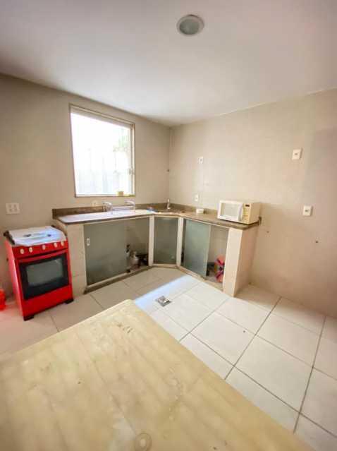 d846c87e-fa76-4adb-b6ad-3acd7c - Casa com 3 quartos para venda em Mesquita - Cosmorama - SICN30010 - 8