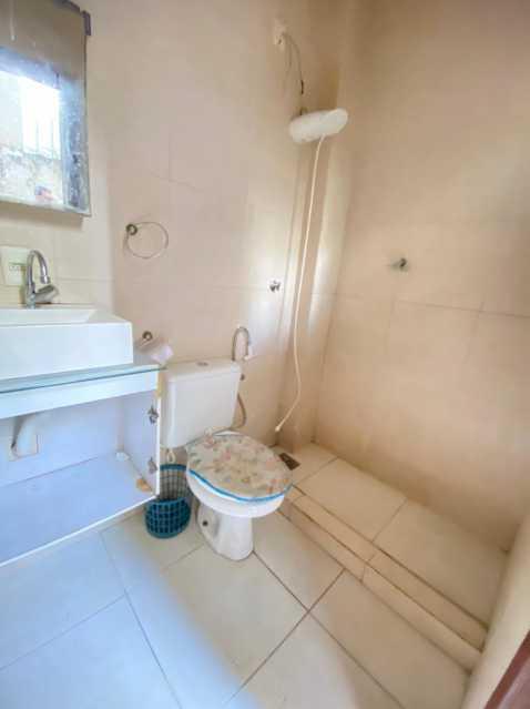 eb2942f4-36b0-4a21-a90f-b41ebb - Casa com 3 quartos para venda em Mesquita - Cosmorama - SICN30010 - 14
