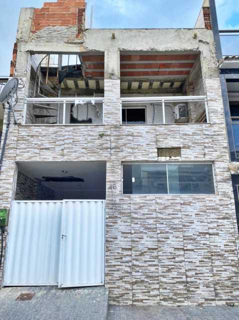 f263da14-56f2-4056-a8b1-00cada - Casa com 3 quartos para venda em Mesquita - Cosmorama - SICN30010 - 15