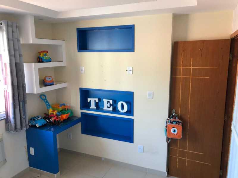 5aa09ff9-4dbd-4203-b74c-4fe386 - Casa com 2 quartos para venda no Centro de Nova Iguaçu - SICA20061 - 16