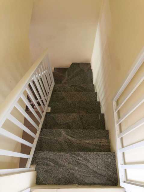 5e95c9f4-0583-4be4-b2b2-46d82c - Casa com 2 quartos para venda no Centro de Nova Iguaçu - SICA20061 - 13