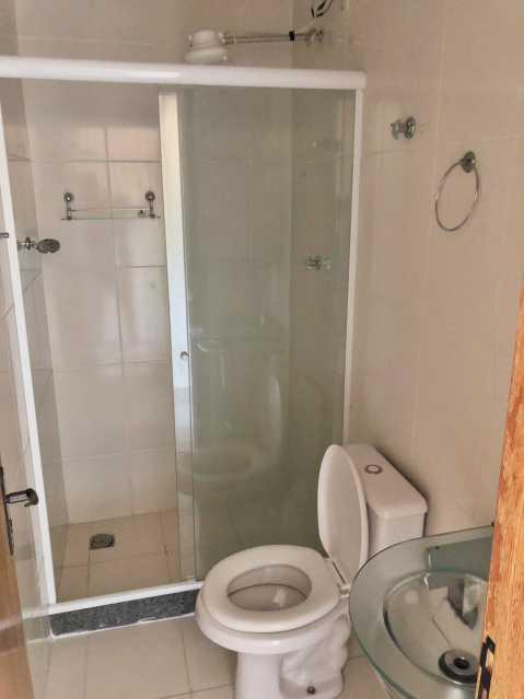 6a88969e-1b59-4b53-9e1b-22fc6b - Casa com 2 quartos para venda no Centro de Nova Iguaçu - SICA20061 - 14
