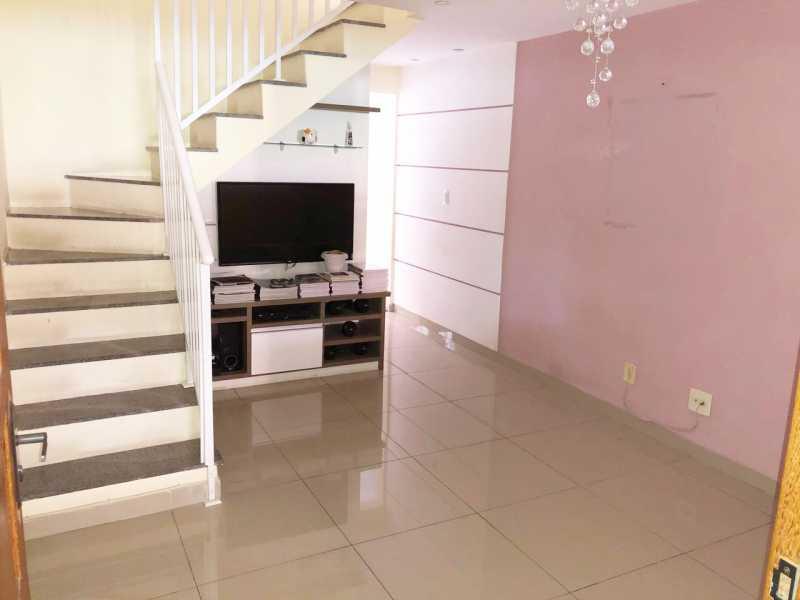 8fbd47a5-a07d-40b4-9624-24fea3 - Casa com 2 quartos para venda no Centro de Nova Iguaçu - SICA20061 - 5