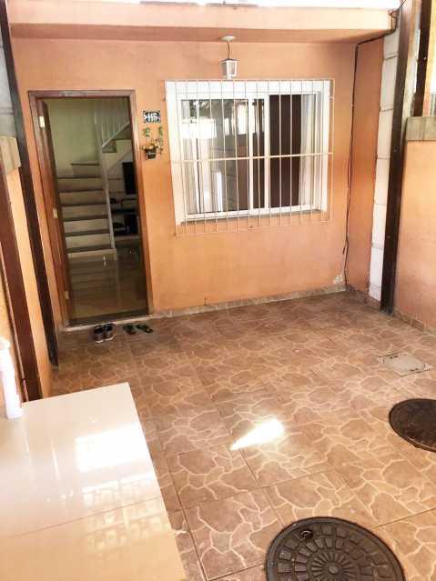 9dbc5c50-adce-49d9-950e-f870d6 - Casa com 2 quartos para venda no Centro de Nova Iguaçu - SICA20061 - 3