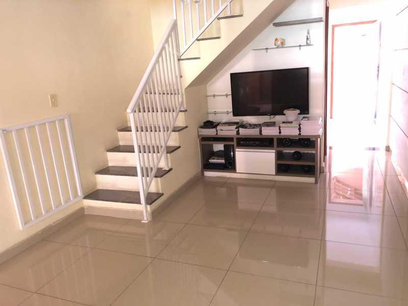 25a79348-1652-4337-b655-39b332 - Casa com 2 quartos para venda no Centro de Nova Iguaçu - SICA20061 - 7