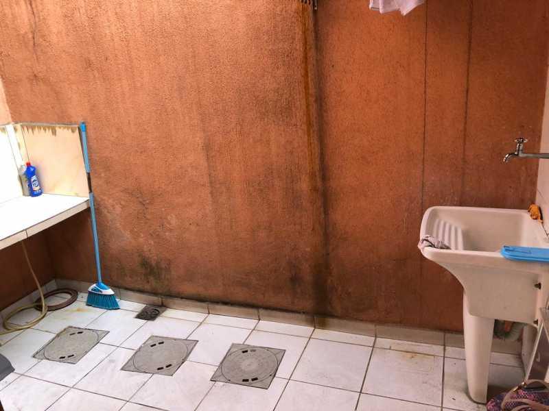 34f0cf7b-3024-4bd9-9d90-66f528 - Casa com 2 quartos para venda no Centro de Nova Iguaçu - SICA20061 - 25