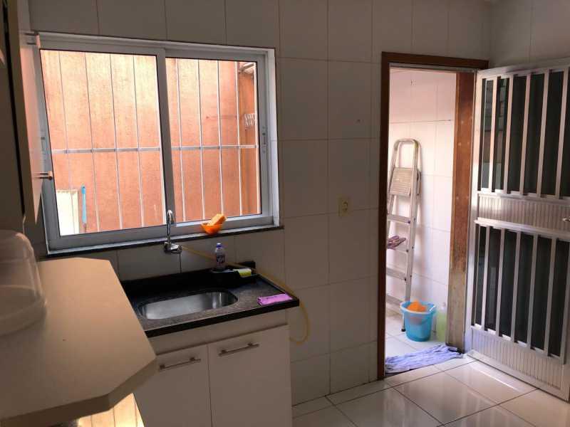 45c87bba-bf45-4a86-a944-73999e - Casa com 2 quartos para venda no Centro de Nova Iguaçu - SICA20061 - 12
