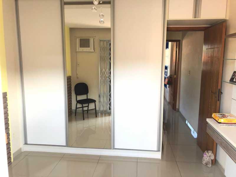 701fdc7c-5c32-4e14-85b5-448a62 - Casa com 2 quartos para venda no Centro de Nova Iguaçu - SICA20061 - 20