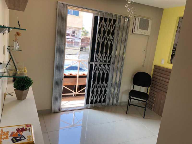 820c0fe8-1bfa-4a45-8bc2-d5025f - Casa com 2 quartos para venda no Centro de Nova Iguaçu - SICA20061 - 21