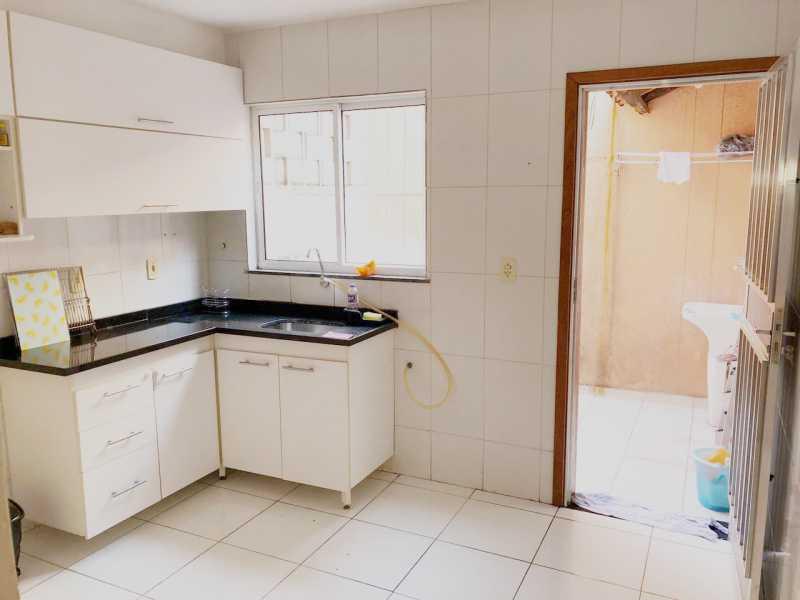 17682d6f-d8eb-4c3a-adec-82ba30 - Casa com 2 quartos para venda no Centro de Nova Iguaçu - SICA20061 - 9