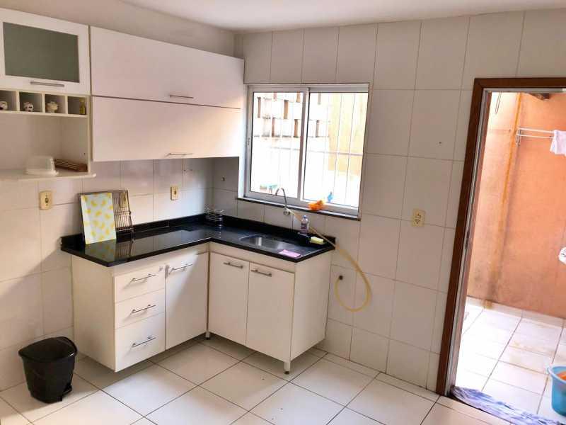 a1bbda7d-fd38-4168-a383-6a3f77 - Casa com 2 quartos para venda no Centro de Nova Iguaçu - SICA20061 - 10