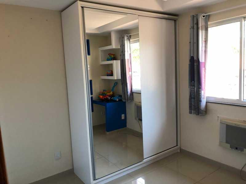 abe47792-c66d-4bca-ac81-891984 - Casa com 2 quartos para venda no Centro de Nova Iguaçu - SICA20061 - 18
