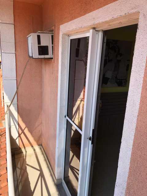 ae622035-98bf-4ef1-b178-3209f7 - Casa com 2 quartos para venda no Centro de Nova Iguaçu - SICA20061 - 22