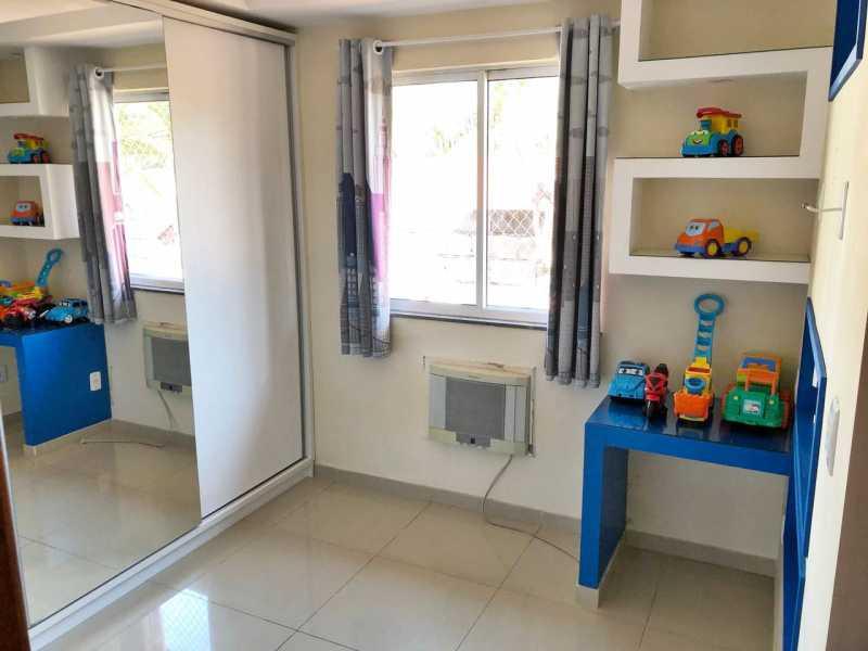 c74eae50-8123-4c40-9d9e-164a09 - Casa com 2 quartos para venda no Centro de Nova Iguaçu - SICA20061 - 17