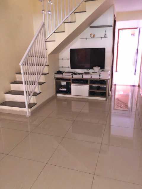 db222cb4-1d92-4986-aca0-28d787 - Casa com 2 quartos para venda no Centro de Nova Iguaçu - SICA20061 - 6