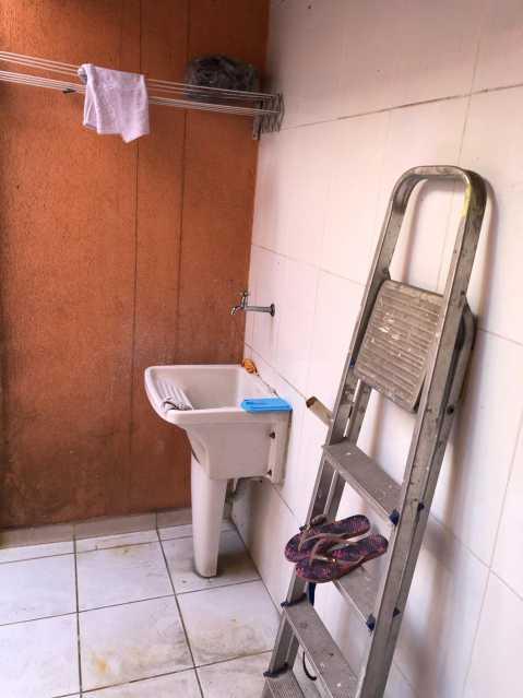 f7f38e87-4c79-4c52-96fa-d32373 - Casa com 2 quartos para venda no Centro de Nova Iguaçu - SICA20061 - 23