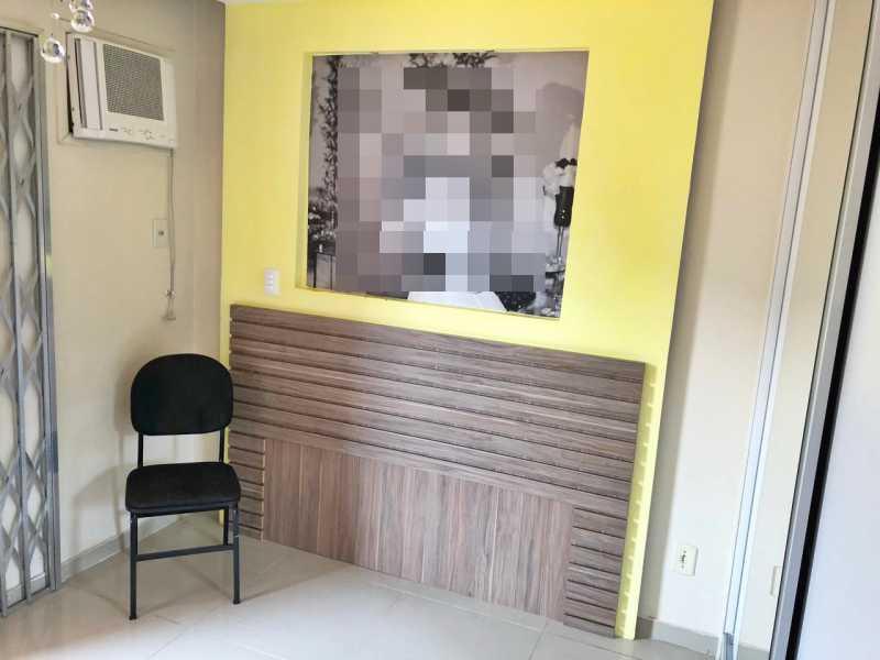f76a0524-0bef-42a3-89fb-3d2746 - Casa com 2 quartos para venda no Centro de Nova Iguaçu - SICA20061 - 19