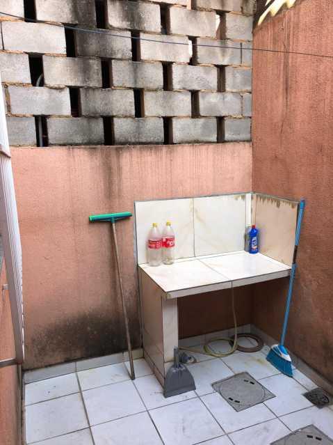 f9604f4f-48d7-4f58-85bb-7f1252 - Casa com 2 quartos para venda no Centro de Nova Iguaçu - SICA20061 - 24