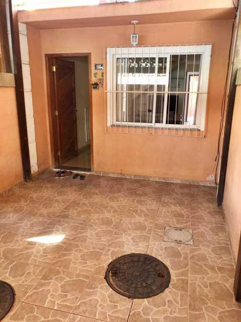 fe353eaa-d4a6-47e6-95f9-5b8359 - Casa com 2 quartos para venda no Centro de Nova Iguaçu - SICA20061 - 4