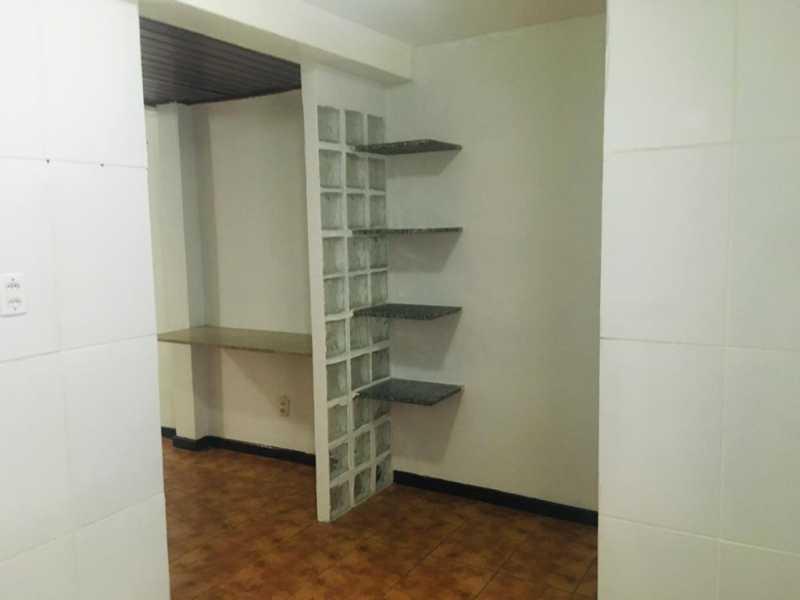 7eede86b-1ad0-496b-bbb8-7bf310 - Ótima casa de dois quartos À Venda em Cosmorama!!! - SICV20004 - 5