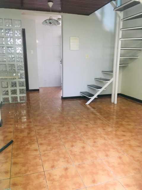 70ceb852-9f87-4b8f-9c84-f5c45d - Ótima casa de dois quartos À Venda em Cosmorama!!! - SICV20004 - 4