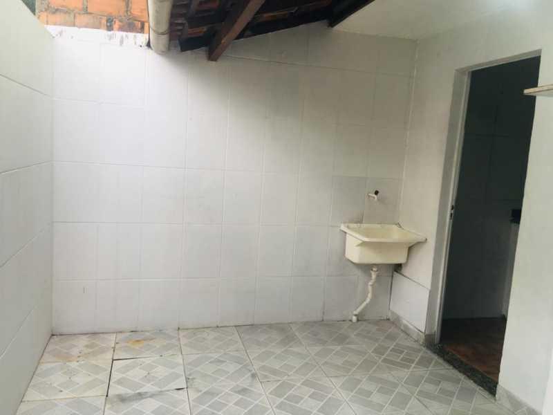 8953e425-f8fc-4f1c-b623-b82ec4 - Ótima casa de dois quartos À Venda em Cosmorama!!! - SICV20004 - 14