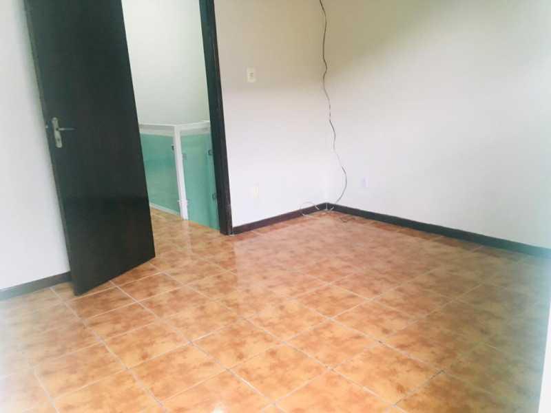 0940710f-35b5-4be5-9355-6dba40 - Ótima casa de dois quartos À Venda em Cosmorama!!! - SICV20004 - 9