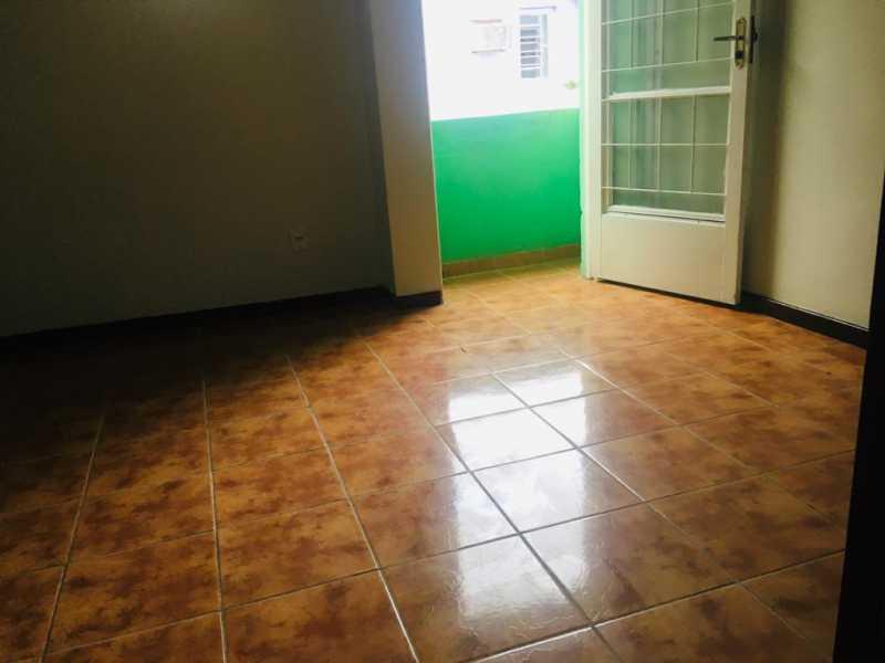 af32163e-afff-42ed-9e54-3d58eb - Ótima casa de dois quartos À Venda em Cosmorama!!! - SICV20004 - 6