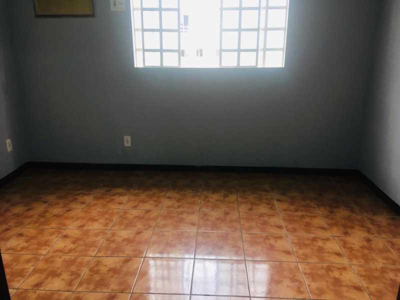 b1cba47d-10e6-492c-a1d5-432190 - Ótima casa de dois quartos À Venda em Cosmorama!!! - SICV20004 - 10