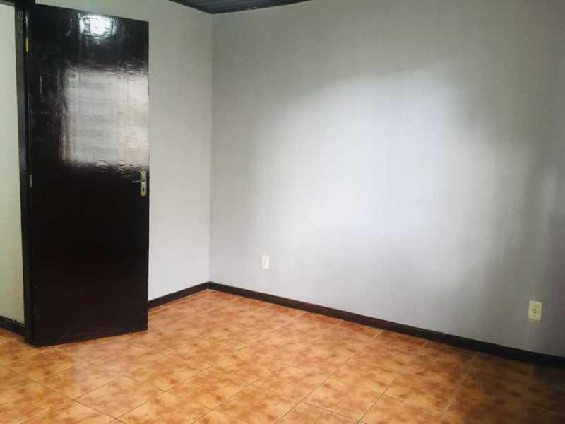 d23ea3cc-8982-4610-9ee6-11a9ff - Ótima casa de dois quartos À Venda em Cosmorama!!! - SICV20004 - 11