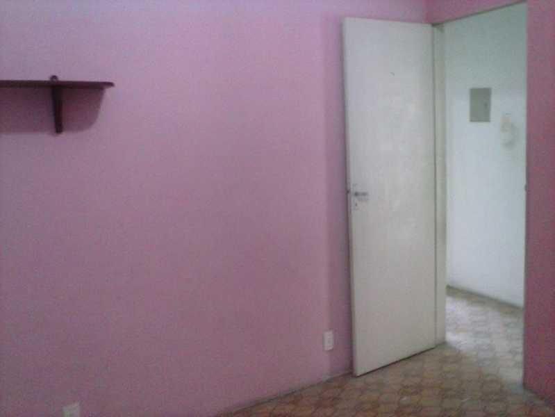 WhatsApp Image 2021-09-27 at 1 - Casa com 5 quartos À venda na Vila Emil!!! - SICA50001 - 10