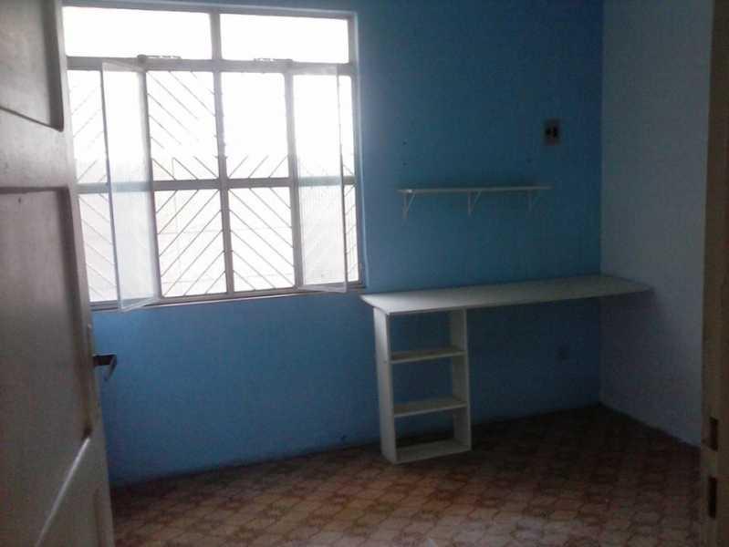 WhatsApp Image 2021-09-27 at 1 - Casa com 5 quartos À venda na Vila Emil!!! - SICA50001 - 9