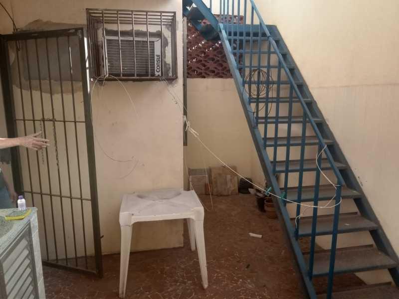 WhatsApp Image 2021-09-27 at 1 - Casa com 5 quartos À venda na Vila Emil!!! - SICA50001 - 19
