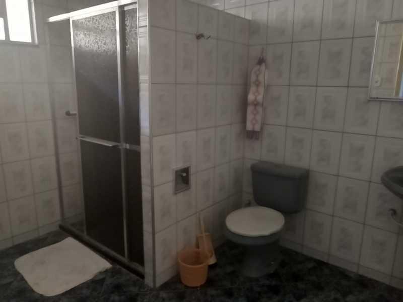 WhatsApp Image 2021-09-27 at 1 - Casa com 5 quartos À venda na Vila Emil!!! - SICA50001 - 16