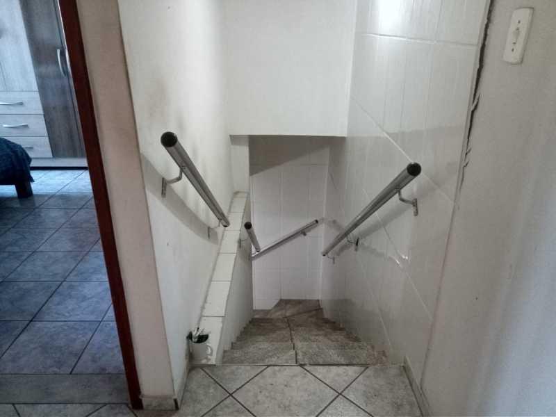 WhatsApp Image 2021-09-27 at 1 - Casa com 5 quartos À venda na Vila Emil!!! - SICA50001 - 13