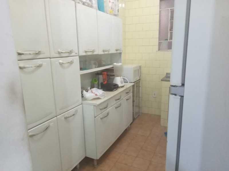 WhatsApp Image 2021-09-27 at 1 - Casa com 5 quartos À venda na Vila Emil!!! - SICA50001 - 7