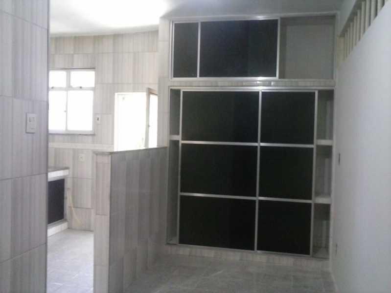 WhatsApp Image 2021-09-27 at 1 - Casa com 5 quartos À venda na Vila Emil!!! - SICA50001 - 14