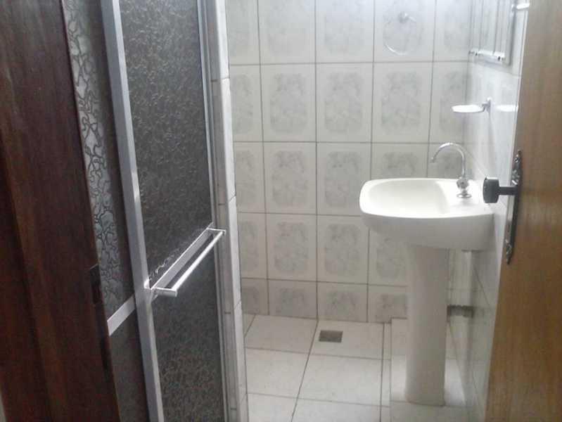 WhatsApp Image 2021-09-27 at 1 - Casa com 5 quartos À venda na Vila Emil!!! - SICA50001 - 17